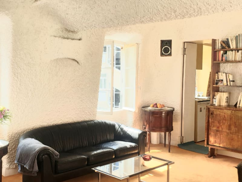 Venta  apartamento Paris 5ème 1750000€ - Fotografía 14