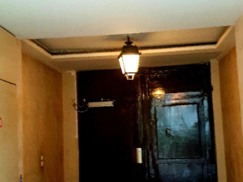 Venta  apartamento Paris 5ème 1750000€ - Fotografía 17