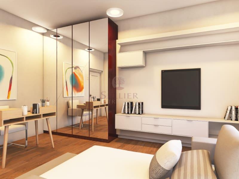 Venta  apartamento Paris 5ème 1285000€ - Fotografía 9