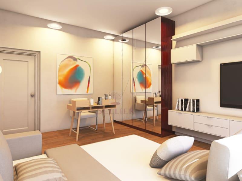 Venta  apartamento Paris 5ème 1285000€ - Fotografía 11