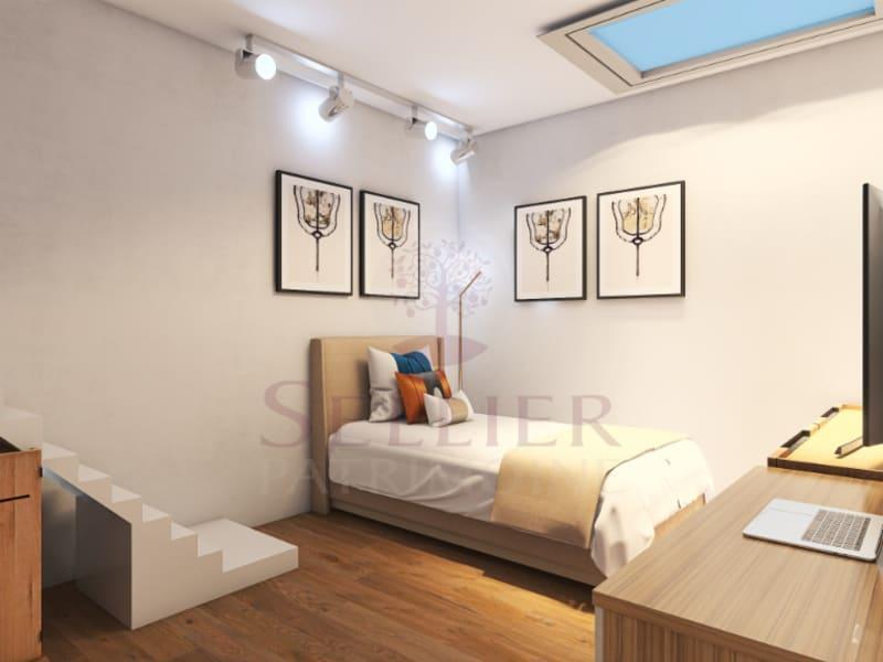 Venta  apartamento Paris 5ème 1285000€ - Fotografía 12