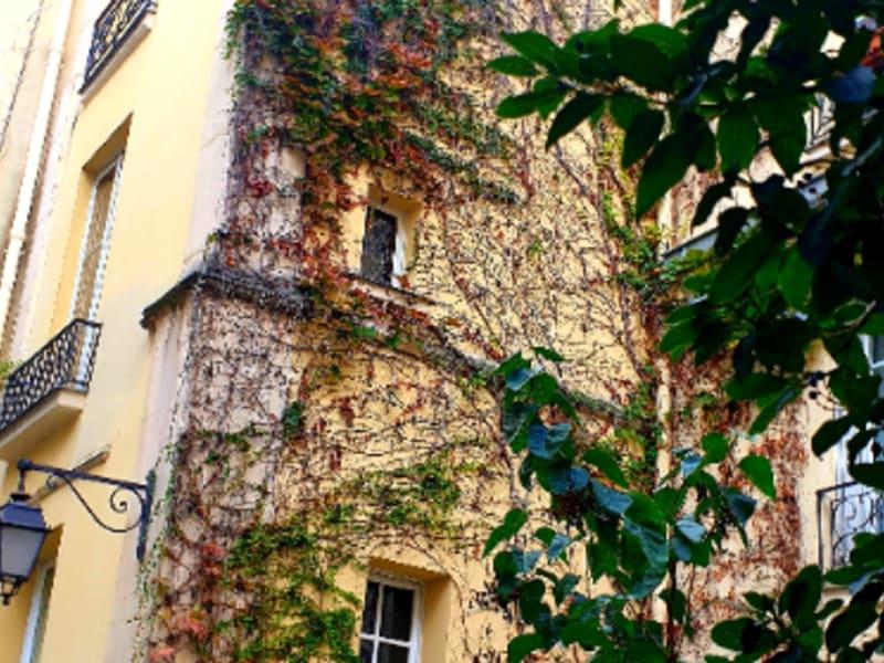 Venta  apartamento Paris 5ème 1750000€ - Fotografía 4