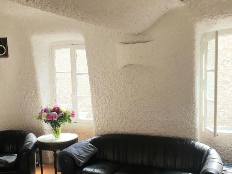Venta  apartamento Paris 5ème 1750000€ - Fotografía 10