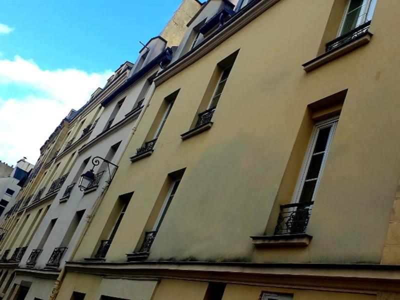 Venta  apartamento Paris 5ème 1750000€ - Fotografía 16