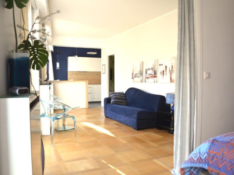Vendita appartamento Paris 5ème 818000€ - Fotografia 3