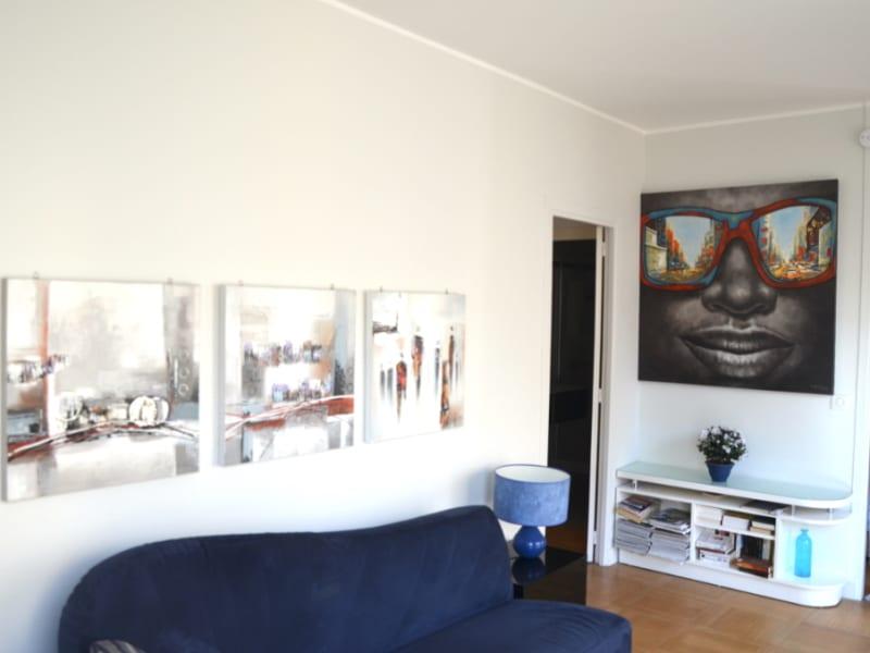 Vendita appartamento Paris 5ème 818000€ - Fotografia 4