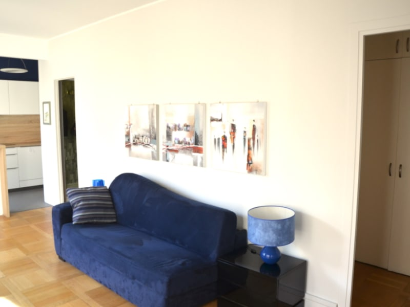 Vente appartement Paris 5ème 818 000€ - Photo 5