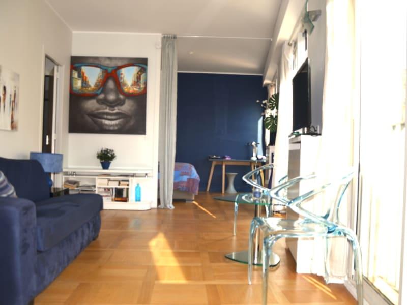 Vendita appartamento Paris 5ème 818000€ - Fotografia 6