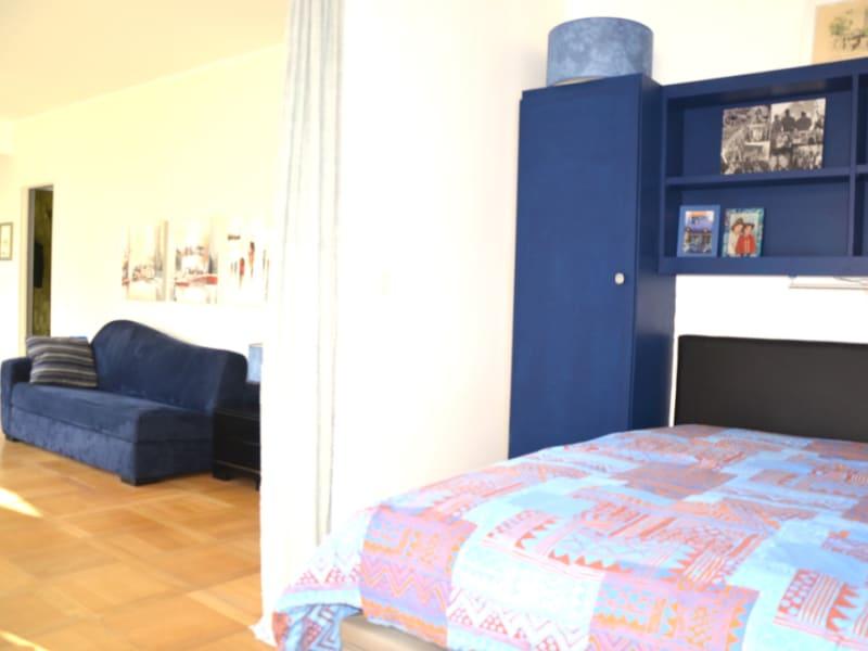 Vendita appartamento Paris 5ème 818000€ - Fotografia 7