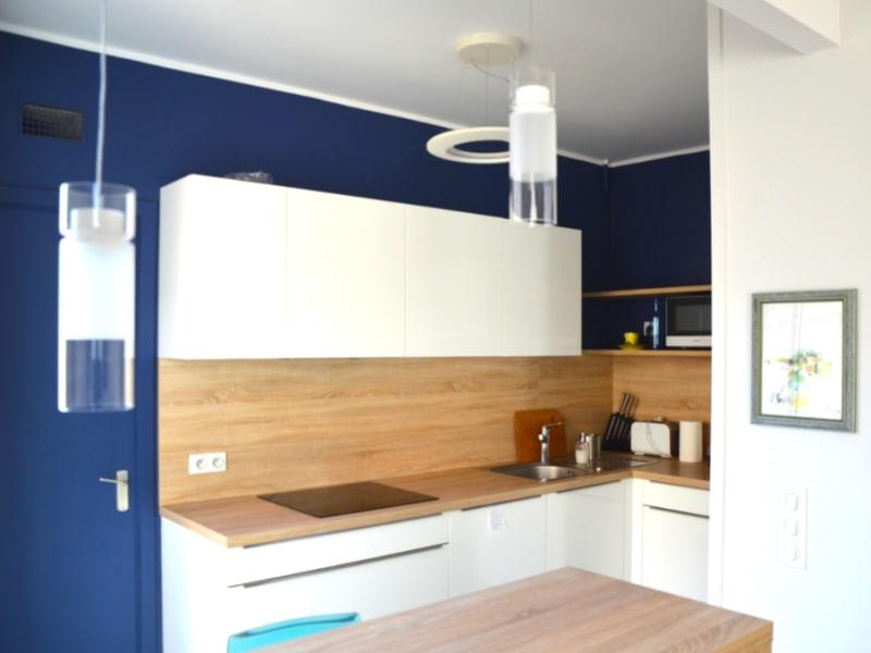 Vendita appartamento Paris 5ème 818000€ - Fotografia 8