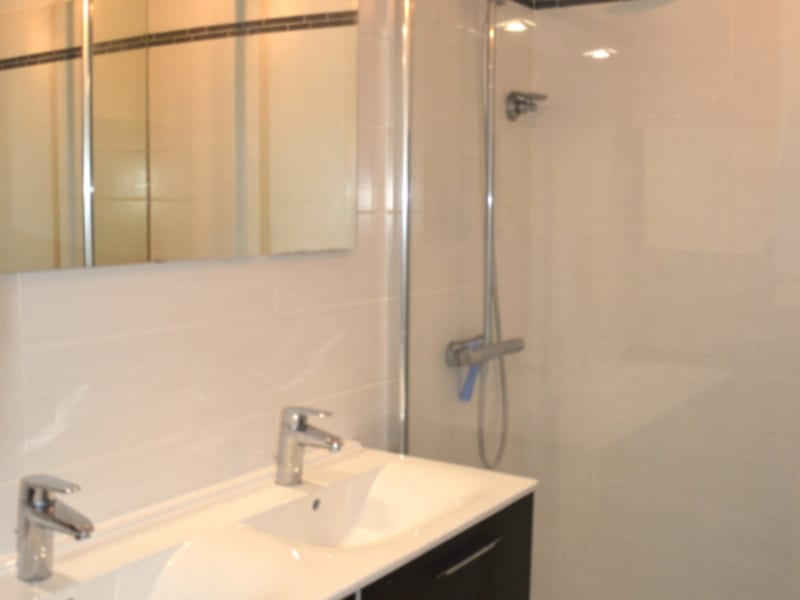 Vendita appartamento Paris 5ème 818000€ - Fotografia 10