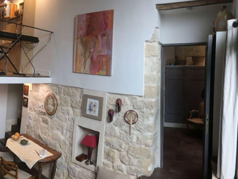 Venta  apartamento Paris 5ème 685000€ - Fotografía 2