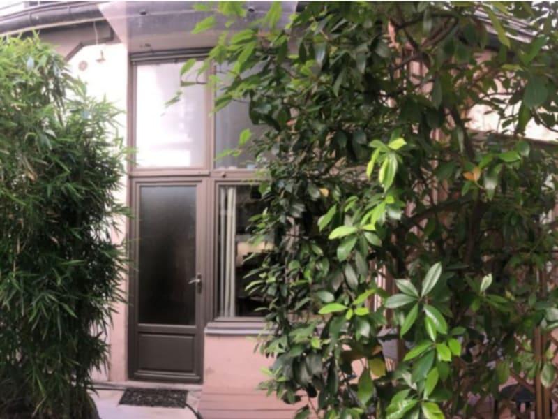 Venta  apartamento Paris 5ème 685000€ - Fotografía 3