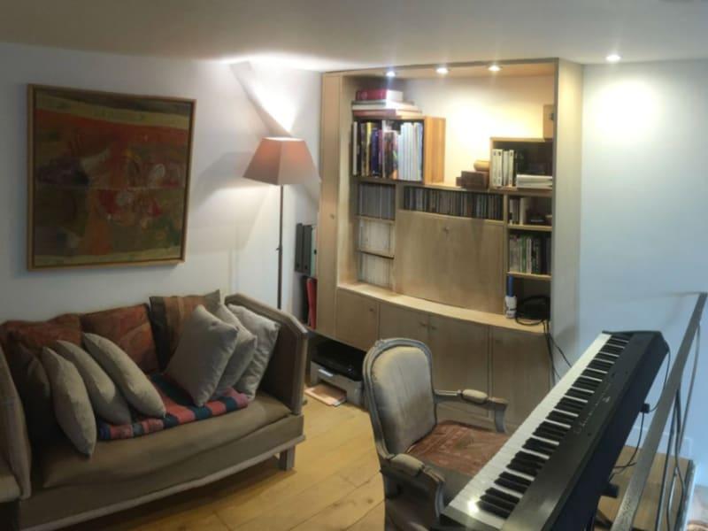 Venta  apartamento Paris 5ème 685000€ - Fotografía 4