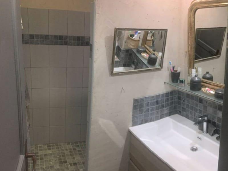 Venta  apartamento Paris 5ème 685000€ - Fotografía 7