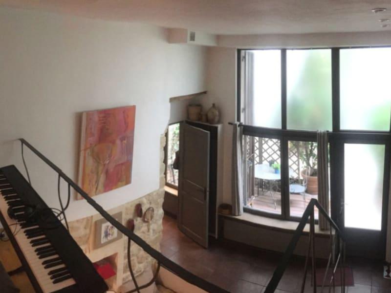 Venta  apartamento Paris 5ème 685000€ - Fotografía 11