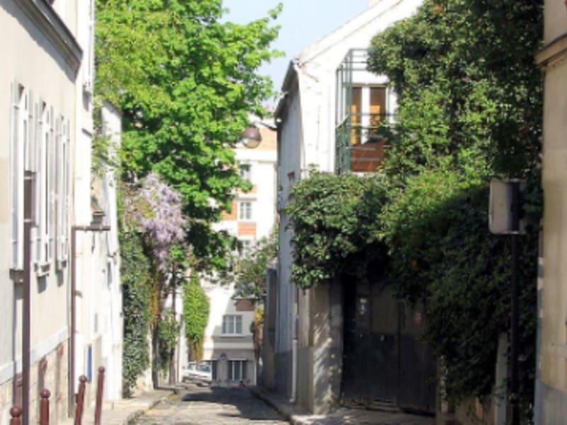Vendita appartamento Paris 13ème 210000€ - Fotografia 13