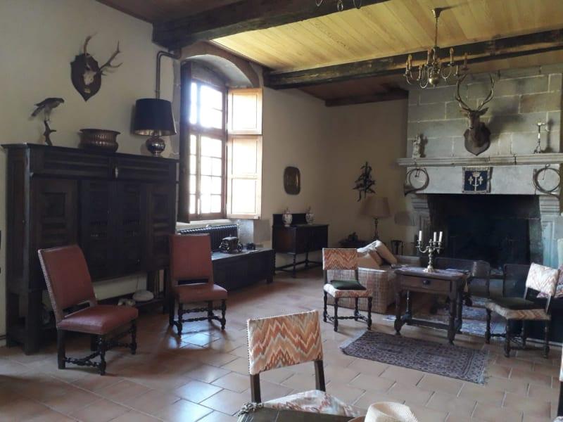 Venta de prestigio  casa Pledran 716800€ - Fotografía 7