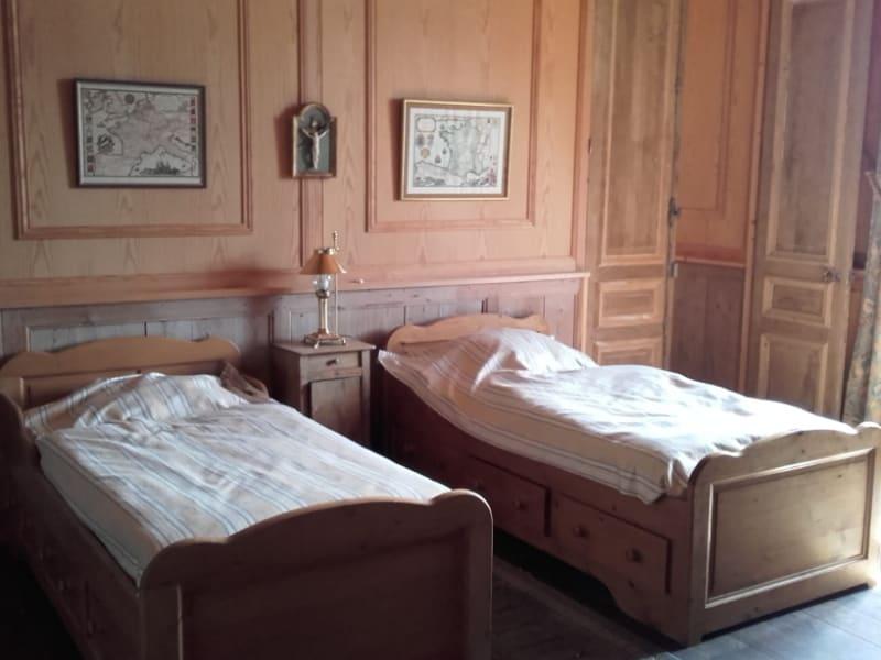 Venta de prestigio  casa Pledran 716800€ - Fotografía 11