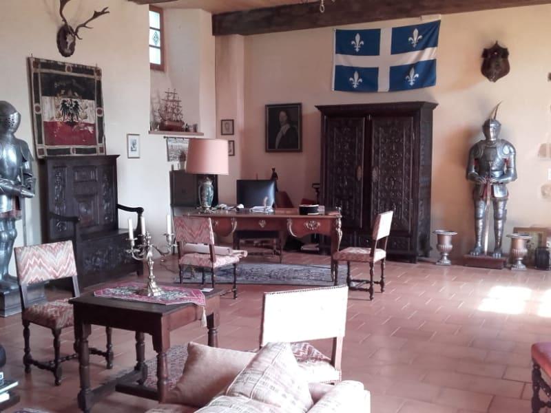 Venta de prestigio  casa Pledran 716800€ - Fotografía 12