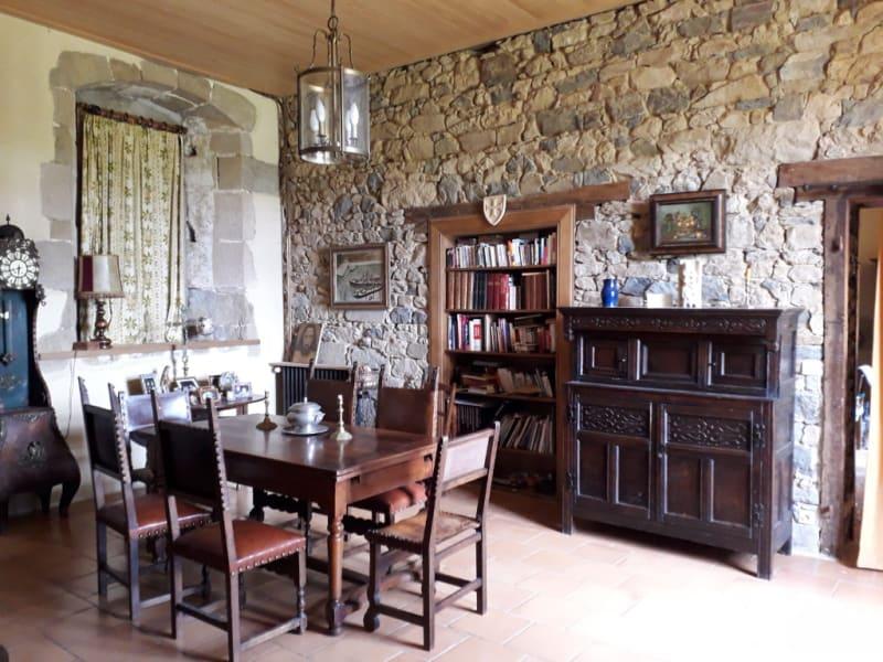 Venta de prestigio  casa Pledran 716800€ - Fotografía 14