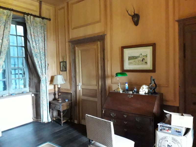 Venta de prestigio  casa Pledran 716800€ - Fotografía 15