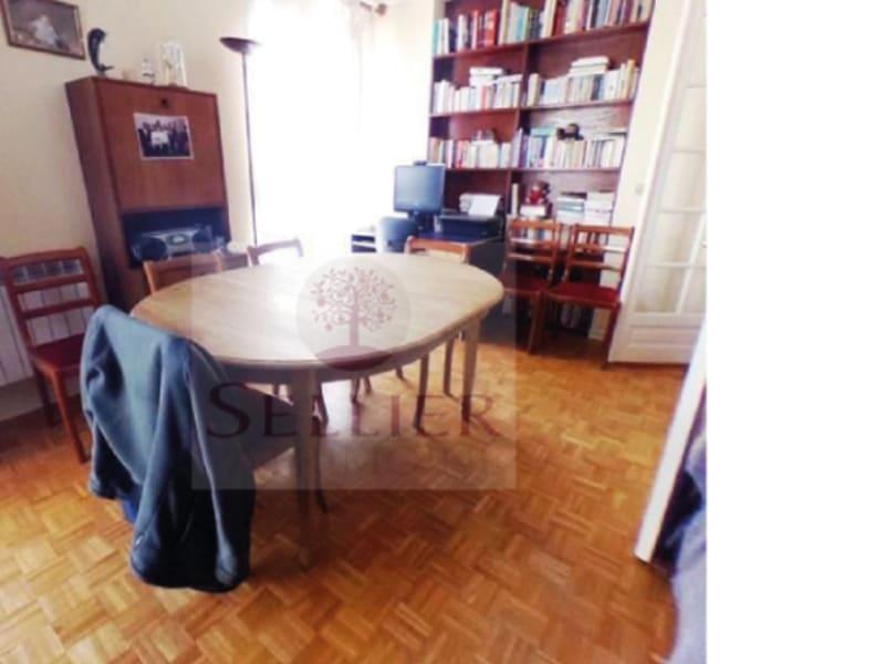 出售 公寓 Paris 14ème 715000€ - 照片 5