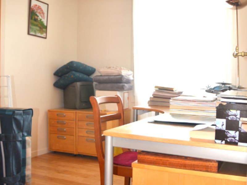 出售 公寓 Paris 14ème 715000€ - 照片 10