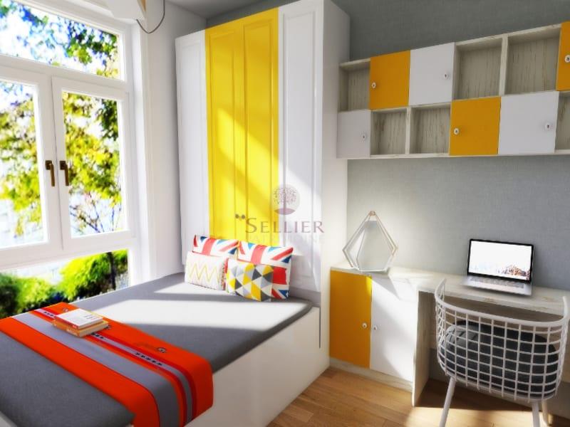 出售 公寓 Paris 14ème 715000€ - 照片 13
