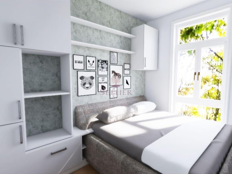 出售 公寓 Paris 14ème 715000€ - 照片 14