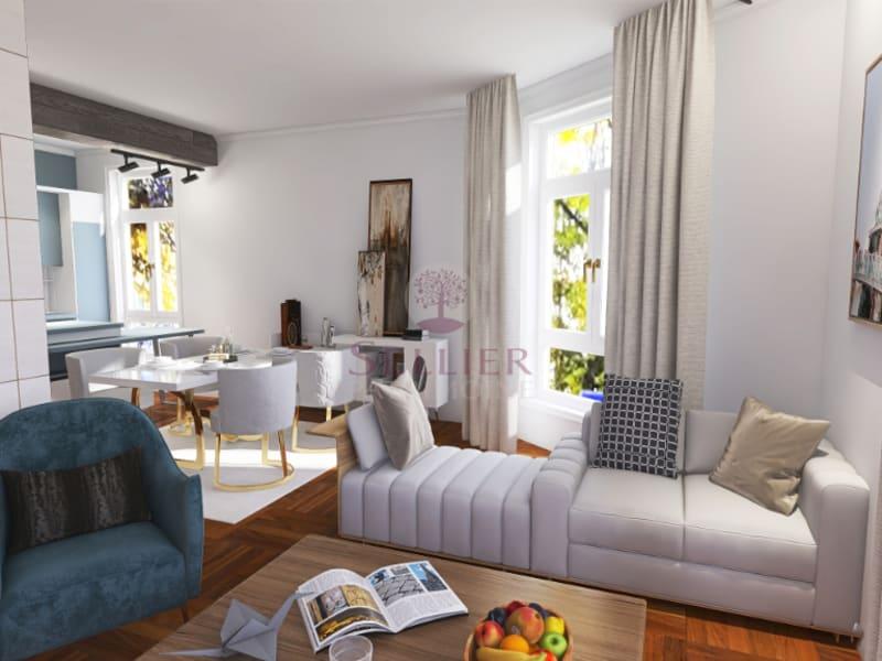 出售 公寓 Paris 14ème 715000€ - 照片 17