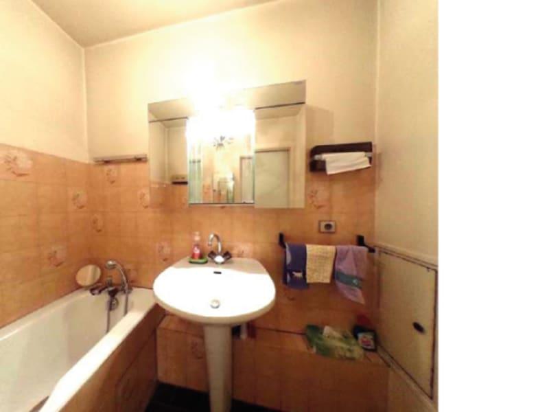 出售 公寓 Paris 14ème 582400€ - 照片 9