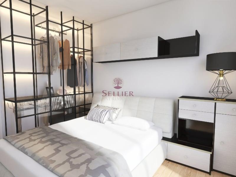 Vendita appartamento Paris 14ème 582400€ - Fotografia 5