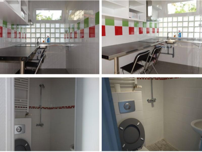 Vendita casa Villejuif 1190000€ - Fotografia 7