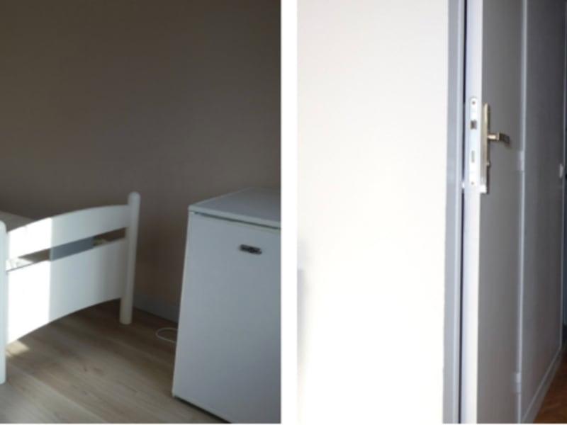 Venta  casa Villejuif 1190000€ - Fotografía 8