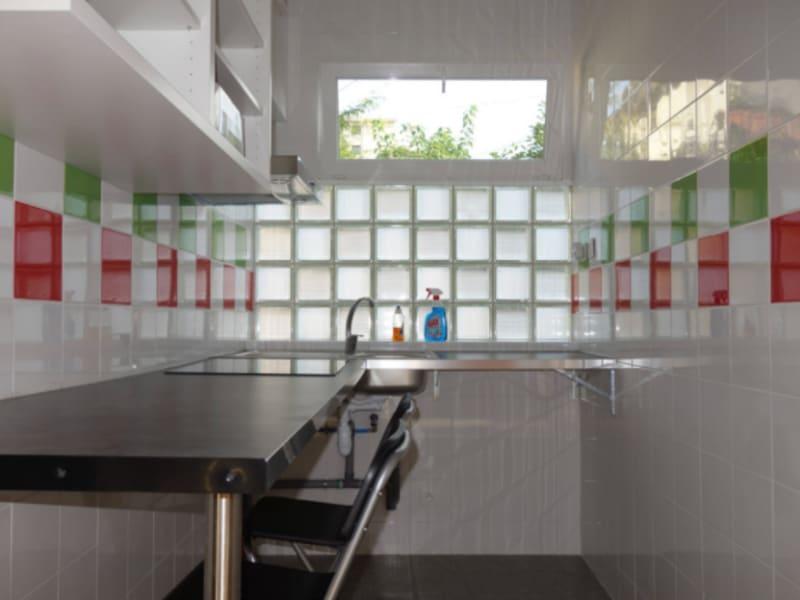 Venta  casa Villejuif 1190000€ - Fotografía 10