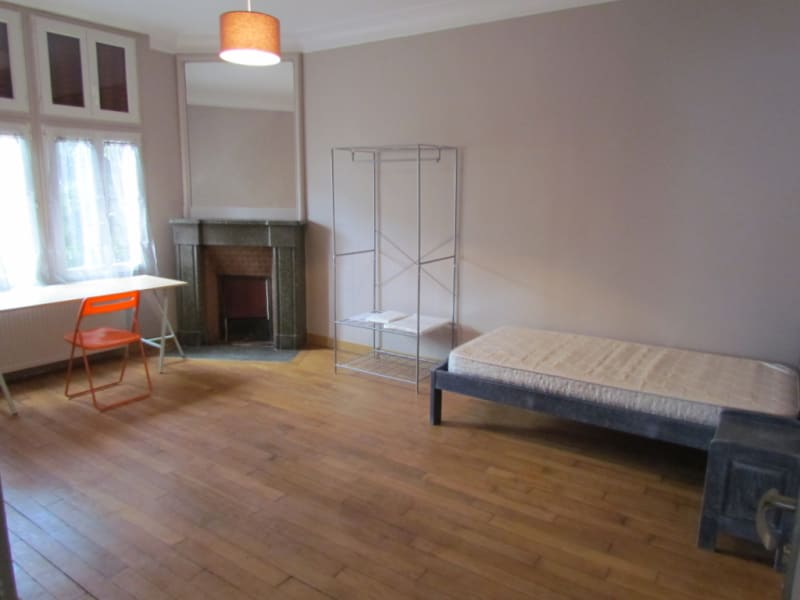 Venta  casa Villejuif 1190000€ - Fotografía 12