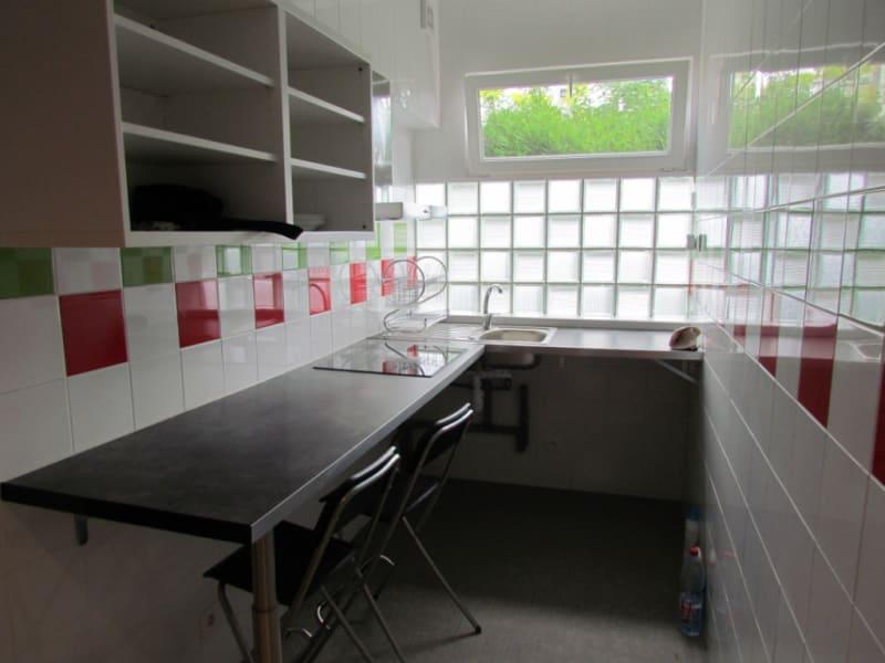 Vendita casa Villejuif 1190000€ - Fotografia 13
