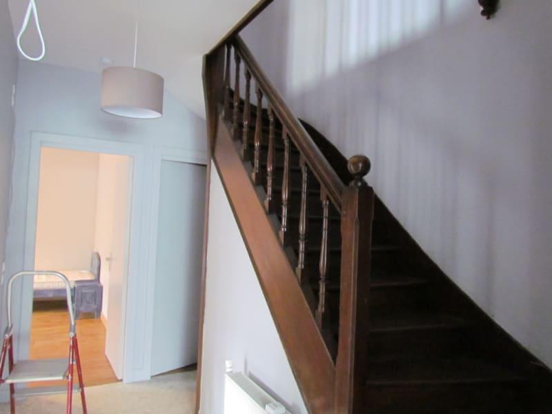 Venta  casa Villejuif 1190000€ - Fotografía 14