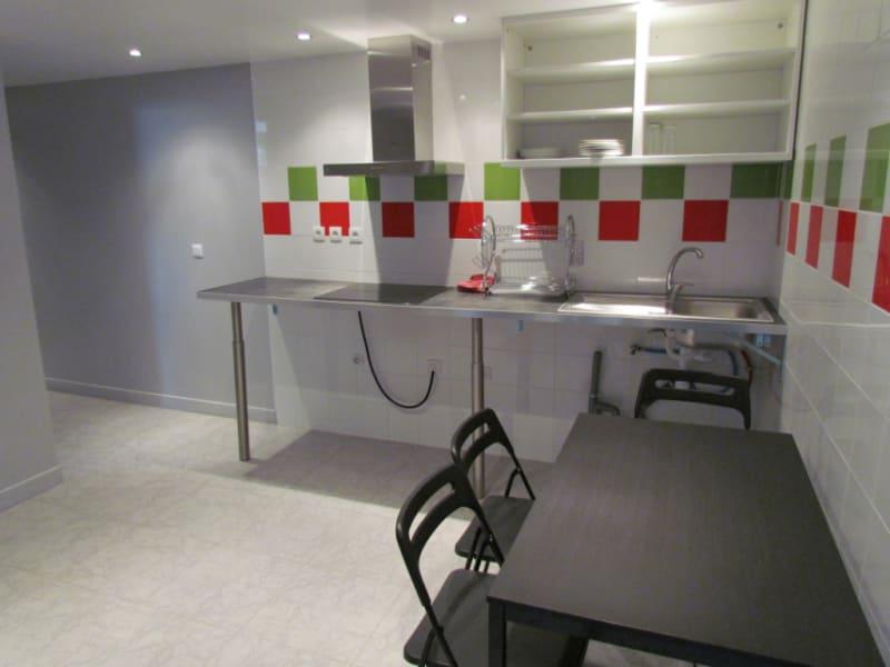 Vendita casa Villejuif 1190000€ - Fotografia 16
