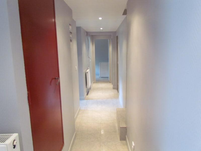 Venta  casa Villejuif 1190000€ - Fotografía 17