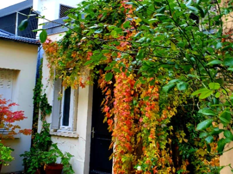 Venta  apartamento Paris 5ème 1750000€ - Fotografía 6
