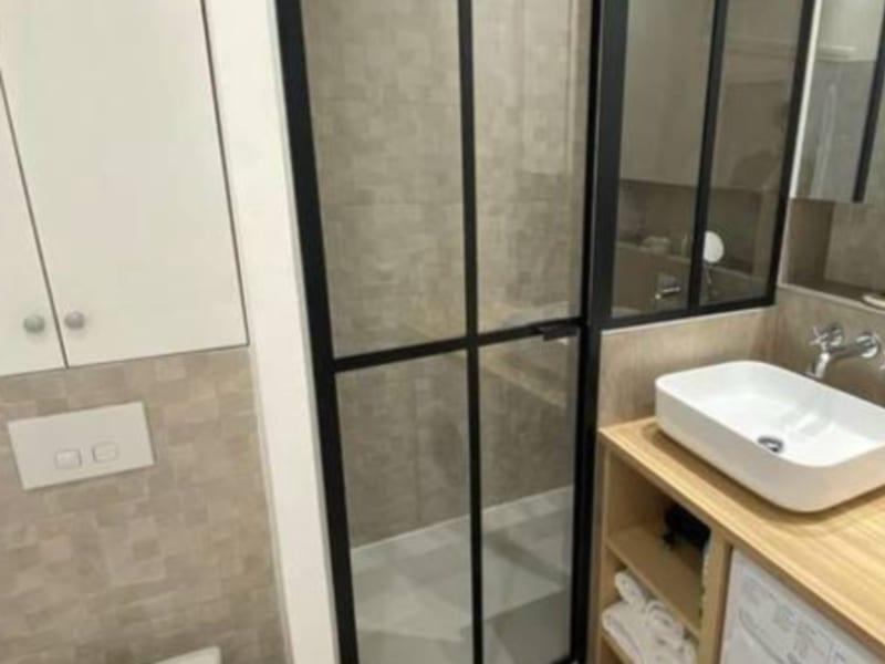 Vendita appartamento Paris 6ème 715000€ - Fotografia 8