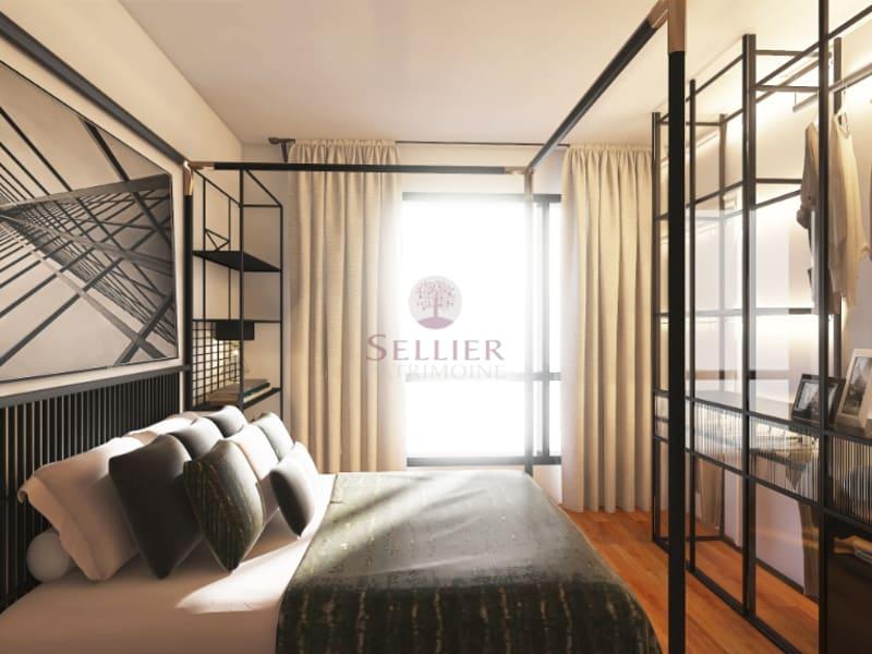 Venta  apartamento Paris 5ème 975000€ - Fotografía 4