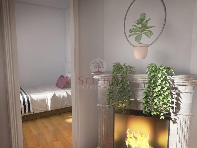 Venta  apartamento Paris 5ème 975000€ - Fotografía 12