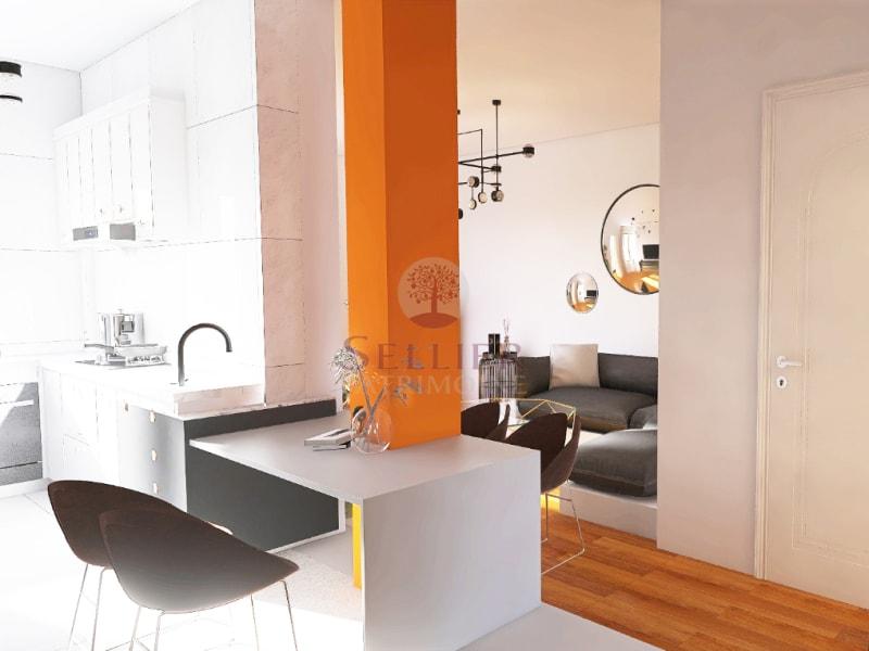 Venta  apartamento Paris 5ème 975000€ - Fotografía 18