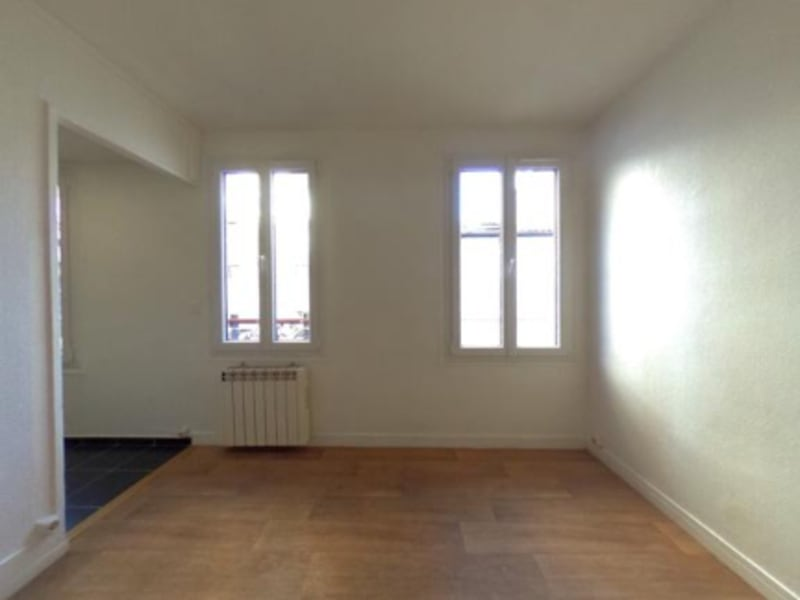 Vente appartement Paris 13ème 210 000€ - Photo 3