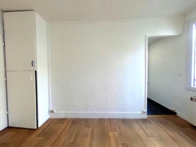Vente appartement Paris 13ème 210 000€ - Photo 4