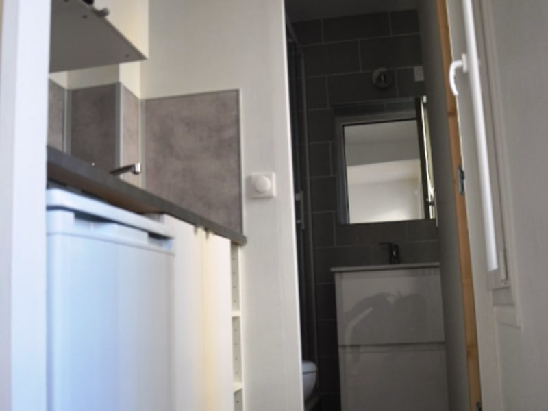 Vente appartement Paris 13ème 210 000€ - Photo 5