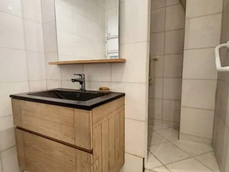 Vente appartement Paris 5ème 975000€ - Photo 14